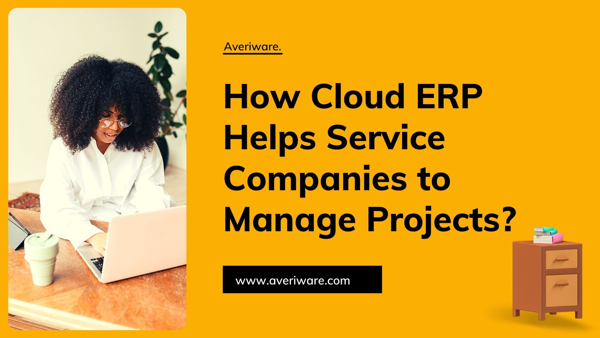 How-Cloud-ERP-Helps-Service-Companies-to-Manage-Projects