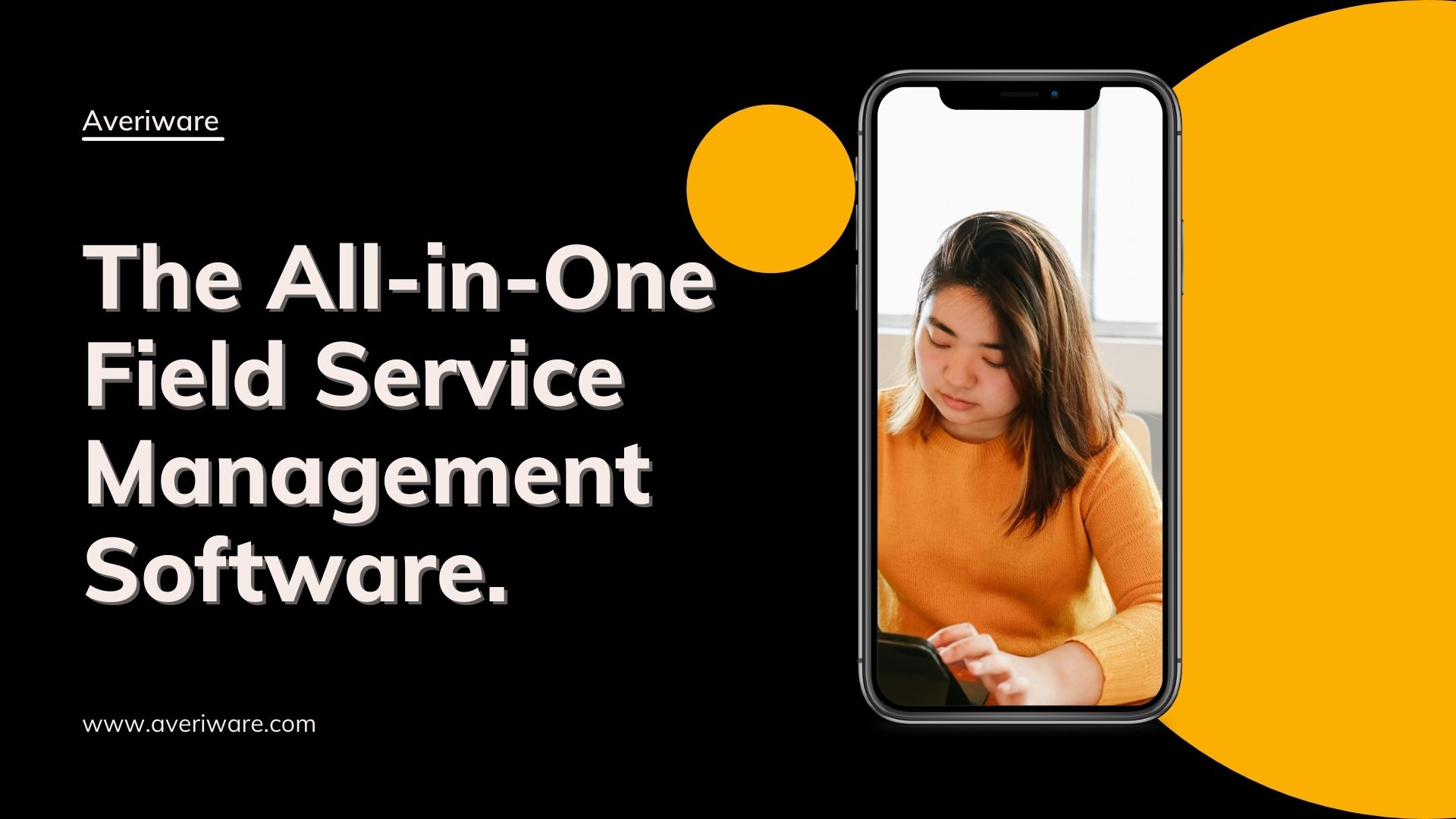 All-in-One-Field-Service-Management-Software