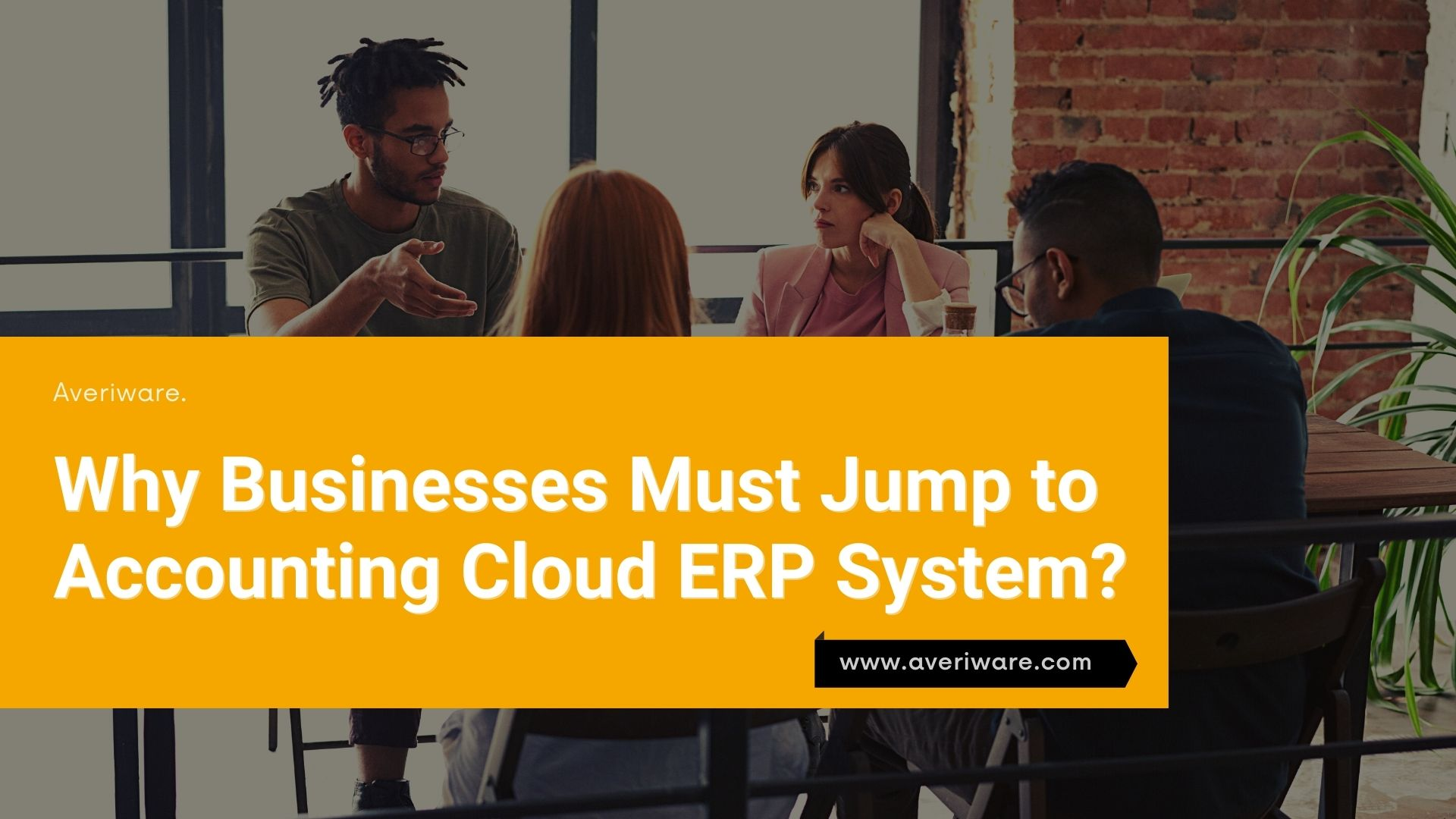 Why-Businesses-Must-Jump-to-Accounting-Cloud-ERP-Software