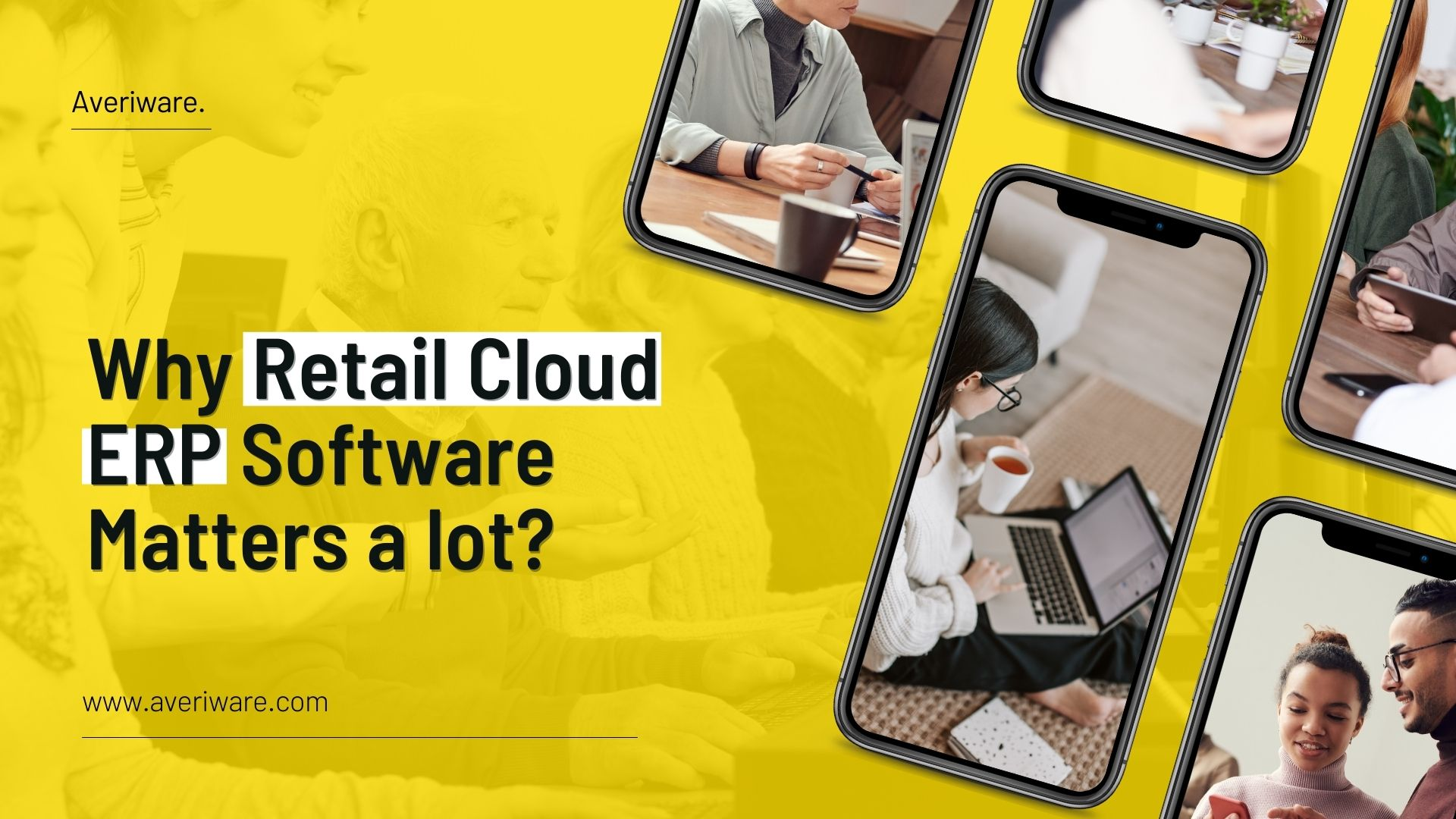 Why-Retail-Cloud-ERP-Software-Matters