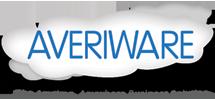 Averiware Logo